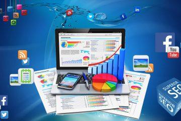 Ananya digital marketing company