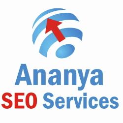Ananya SEO Services